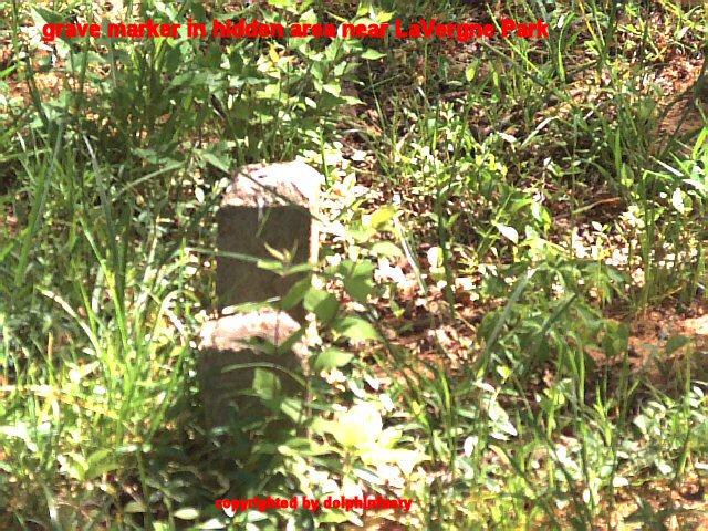gravemarkerlavergne1.jpg